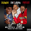 Left, Right (feat. Chris Brown & Fabolous)