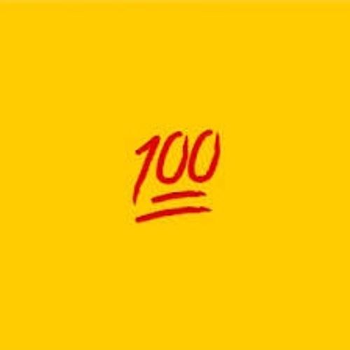 AGAINST ALL ODDS - 100 gang