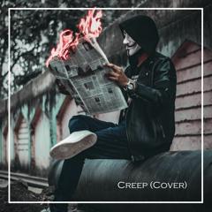 Creep (Cover)