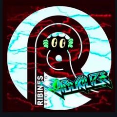 VISUALIZE - RIBINES RECORDS MIX