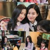 Download Sunjae (선재) - I m Missing You True Beauty OST Part 4 (여신강림 OST Part 4) 가사 [Han Rom Eng].mp3 Mp3