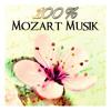 """Piano Sonata No. 11 in A Major, K. 331, """"Turkish March"""": III. Rondo - Alla turca - Allegretto"""