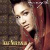Surga Di Telapak Kaki Ibu (Album Version)