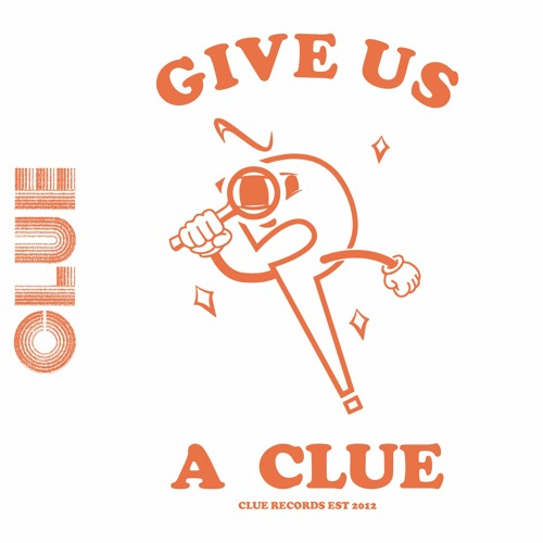 Clues To Clue