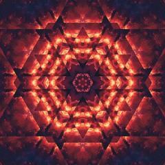 Bad Drug x Darkstar - Intergalactic Bass warfare