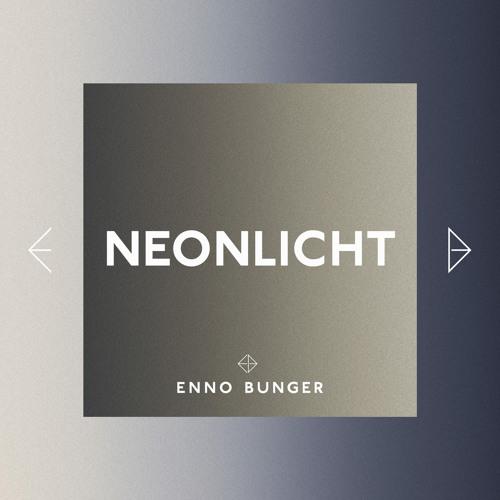 Neonlicht (Akustik Version)