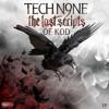Last Sad Song (feat. Krizz Kaliko)