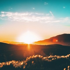 Sunrise (prod. beatsbyether)