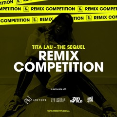 Tita Lau - The Sequel (4Handz Remix)