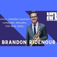 HFL111 Brandon Ridenour