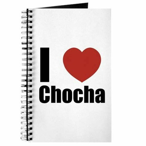 Guerilla(Rillzy) - Love Chocha (Ft. Buck 50) #TB2013