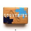 Souvenirs (feat. Zara Kershaw)