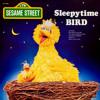 Big Bird & Sesame Street's Bob & Sesame Street's Gordon & Sesame Street's Olivia - Quiet Is