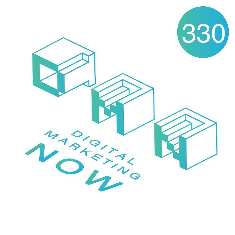 DMN330 เราควรหยุดการสื่อสารและการตลาดช่วงนี้หรือไม่