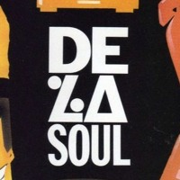 De La Soul - Ring Ring Ring ( Version 2 ) by Youval