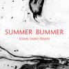 Summer Bummer (Clams Casino Remix) [feat. A$AP Rocky & Playboi Carti]
