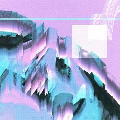 Quartz [CODENAME:FIRING_SQUAD]