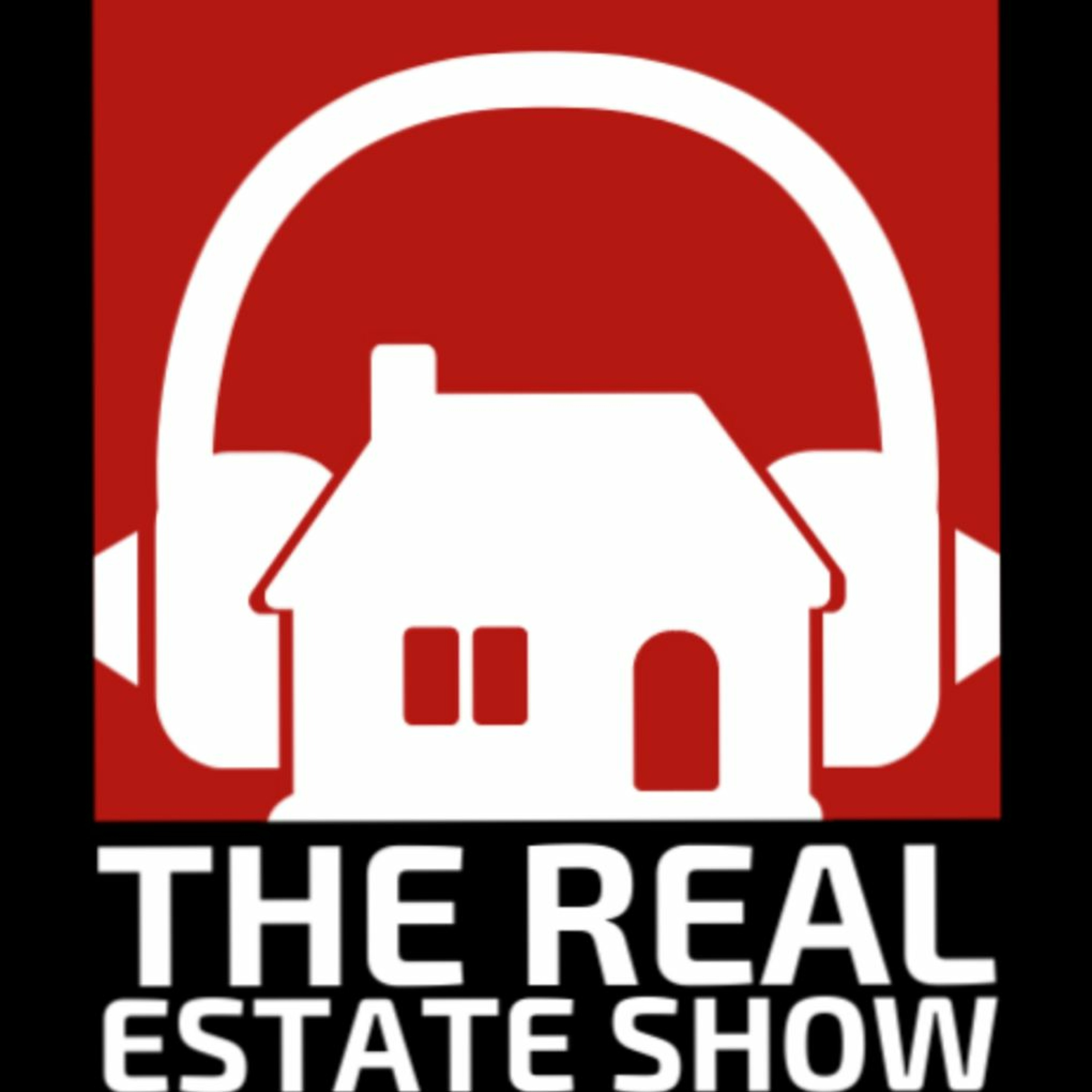 The Real Estate Show | Episode 124