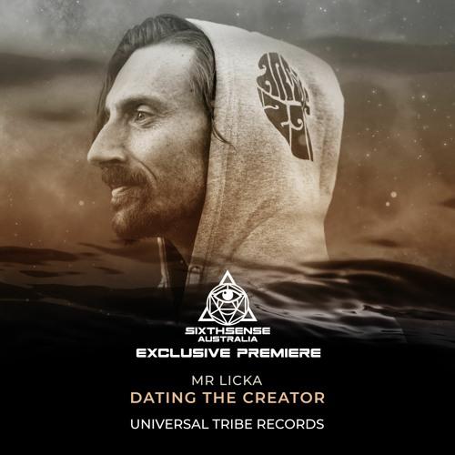 dating dating creator)