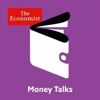 Money Talks: Berkshire after Buffett