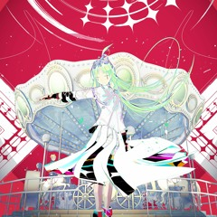 Wonder Circus [そよもぎ & 7mai] [Tone Sphere]