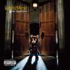 Bring Me Down (Album Version (Explicit)) [feat. Brandy]