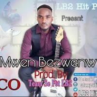 Zico - Mwen Bezwenw - New Track ( OFFICIAL AUDIO 2020 ) Artwork