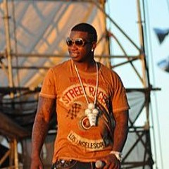 Gucci Mane -  Freaky Girl Remix