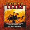 Deep In The Heart Of Texas / Texas Cowboy (Medley)