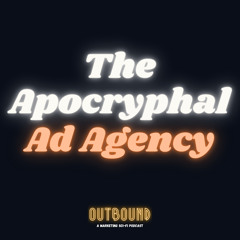 The Apocryphal Ad Agency