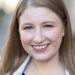 Annie Jacobson (VO Demo)