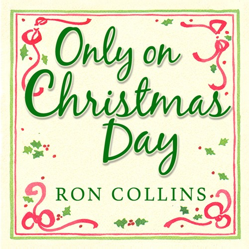 Only on Christmas Day