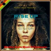 Sheldon Kaine Music Ft Flowmaster - Rise Up