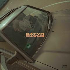 Sátyr - 02 - Erato (feat. Figub Brazlevic & Phlocalyst)