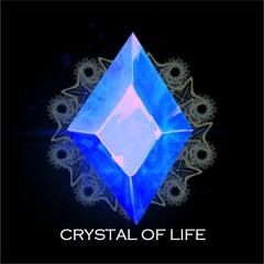 KB - Crystal Of Life