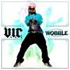 Wobble (Radio Version)