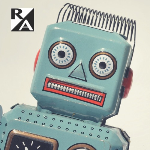 Peer Pressure from Our Robot Overlords: Study Shows Droids Can Inspire Riskier Actions