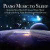 Romantic Piano Music Love