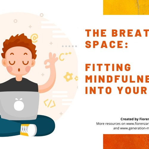 Hourglass:The Breathing Space