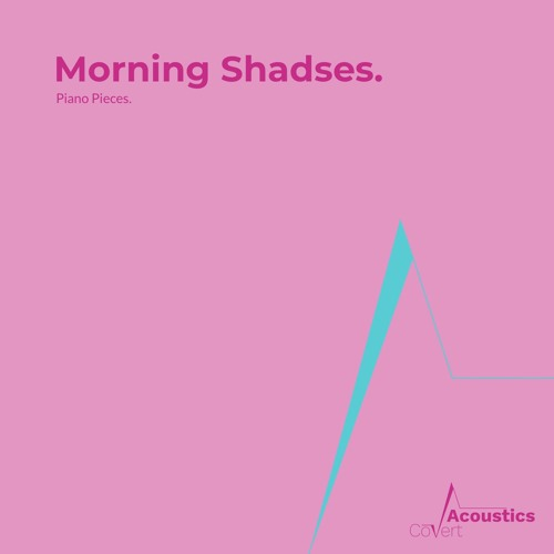 Morning Shades