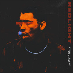 Redlight (Feat. Big Zip, Prod. Ty David)