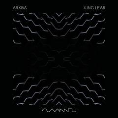 Arxiva - King Lear