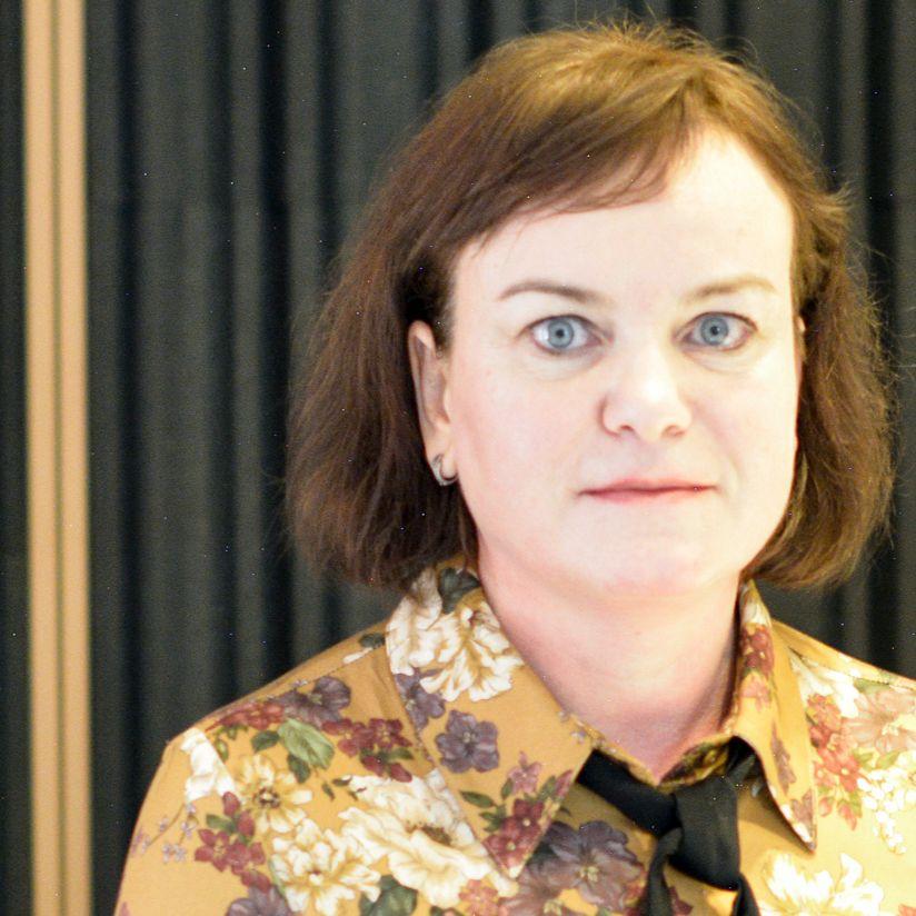 Zuzana Petková - Nového šéfa generálnej prokuratúry čaká jej očista a neľahké manažérske rozhodnutia