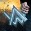 All Falls Down (Steve Aoki Remix) [feat. Juliander]