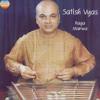 Download Raga Marwa - Gat , Vilambit in jhaptaal Mp3