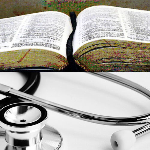 The Church Takes A Stand:  Declares No Authority To Implement Medical Mandates