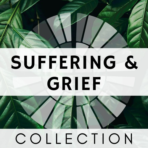 SUFFERING & GRIEF | Collection