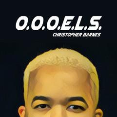 O.O.O.E.L.S. (On Our Own/Every Little Step) ft. Kourtney Krystal