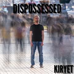 Dispossessed