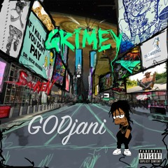 Grimey (New Single 2020)